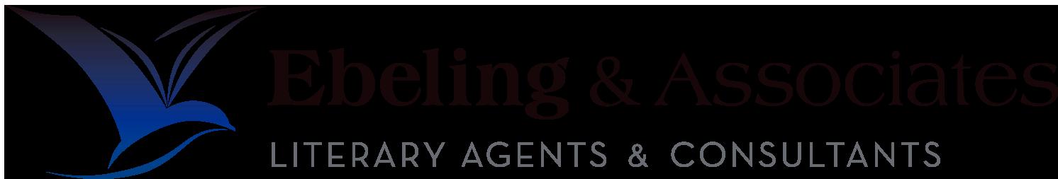 Ebeling Agency